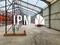 Bâtiment indépendant mixte activités/bureaux 3240 m² Cavaillon