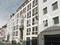 Bureaux Le Vieux Faubourg Gare Lille Flandres / LOCATION