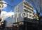 Bureaux PARIS LIBERTE en plein centre de Lille | A LOUER
