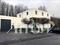Immeuble à vendre de 600 m2 à La Pilaterie