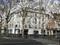Bureaux  à vendre Parc Jean Baptiste Lebas / Lille