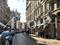 Location Rue Grande Chaussée | Lille
