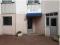 A VENDRE 198 m² de bureaux à Saint Germain en Laye