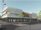 A vendre/louer 2 722 m² de Locaux d'activités et bureaux neufs
