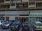 A louer local commercial de 58 m² à Saint Germain en Laye