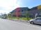 A vendre/louer 838 m² de locaux d'activités avec bureaux à Cormeilles en Parisis