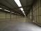 A louer 3 060 m² d'entrepôt & terrain de 2 577 m² à Argenteuil