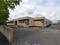 A LOUER 339 m² d'activités à Argenteuil