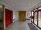 A louer de 413 m² de bureaux à Saint Germain en Laye