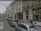 A louer 20 m² de Bureaux REFAIT A NEUF à Versailles