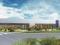 A vendre/louer 229 à 1213 m² d'activités/bureaux à Taverny