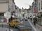 Boutique - Montargis 45200
