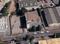 A LOUER : CBRE vous propose une cellule sur Argenteuil