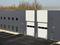 Bâtiment neuf à louer - Accès direct A4