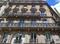 Bureaux lumineux 6/8 postes plug & play, Paris 3