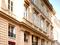 Saint Honoré - Showroom et bureaux -