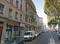 Locaux à louer à Lyon 6 ème