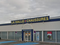 A louer local commercial 858.20 m² ZAC Amiens Nord (80)