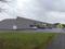 A louer Local commercial de 414 m² ZAC Amiens Nord