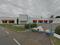 A louer local  de 1 605 m² en ZAC à Avignon