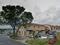 A louer local commercial 368 m² à MONTAUROUX/FAYENCE (83)