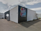 A louer : Local commercial de 1 396 m² situé à MONT DE MARSAN (40000).