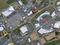 """A louer : Local commercial d'une surface de 402.35 m² en périphérie du Centre commercial """"L'Autre Faubourg"""" à Cholet (49300)."""