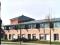 VOISINS - Surfaces de bureaux rénovées divisibles