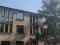 Villeneuve la Garenne QWARTZ - Surface de bureaux à vendre