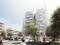 A louer RDC commercial de 154 m² à Mons-en-Baroeul