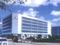 Location bureaux 85 m² LILLE Centre Vauban