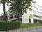 A VENDRE 110 m² de bureaux en rez-de-chaussée + 80 m² sous-sol, secteur Saint Maur à LILLE