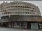 A VENDRE - Bureaux 282 m² + 3 places de parking en sous-sol à Lille