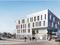 A louer Bureaux Neufs 3500 m² divisible à partir de 100 m² à BETHUNE