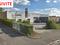 A LOUER - LOCAUX D'ACTIVITES - 620 m² env, possibilité de diviser en deux lots de 420 m² et 200 m², proximité Bd de l'Ouest à Villeneuve d'Ascq