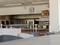 Restaurant équipée à louer - 700 m²: Village Economique
