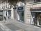 Pop-up Store Marais - Jolie petit galerie