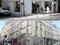 Pop-up Store Marais - Superbe grande boutique