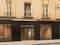 Pop-up Store Marais - Immense et belle boutique