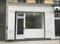 Pop-up Store Marais - Petite et sympathique boutique