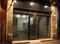 Boutique éphémère Halles - Jolie boutique