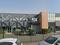 Location bureaux à Sartrouville - 143 m²