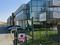 Location bureaux à Argenteuil - 130 m²