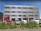 Local d'activité avec bureau à louer à Villeneuve la Garenne - 230 m²