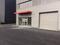 Locaux d'activités avec bureaux à louer à Villeneuve la Garenne