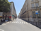 Droit au bail à céder - Rue Paradis Proche Préfecture