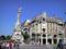 Bel emplacement Place d'Erlon à Reims