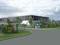 Cellule Logistique 2000 m2 + Bureaux