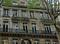 Opportunité rare! Bureaux à Louer PARIS 7
