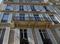 Bureaux à louer Paris 8